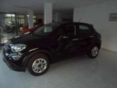 usata Fiat 500X Suv Diesel