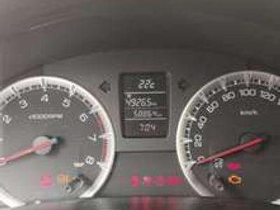 usata Suzuki Swift 1.2 VVT 4WD 5 porte GL Style