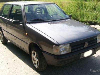 gebraucht Fiat Uno - 1988