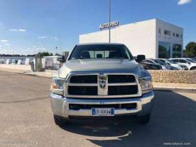 usata Dodge Ram Diesel