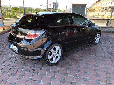 usado Opel Astra 3ª serie - 2007