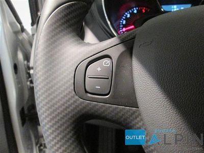 used Renault Captur 1.5 dci Hypnotic magnetik 90cv