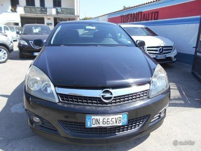 usata Opel Astra GTC Astra - 2008125 CV