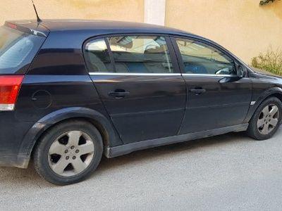 usata Opel Signum - 2004