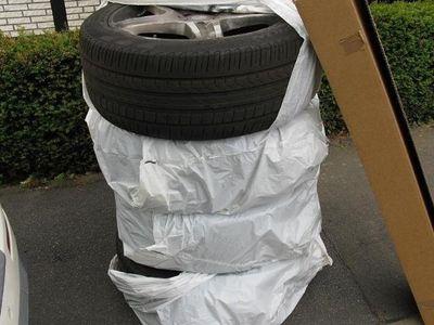 usata Mercedes GL350 usata 2012