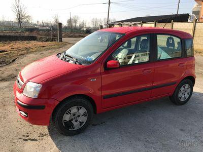 usado Fiat Panda 1.3 multi jet