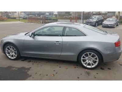 usata Audi A5 1ª serie