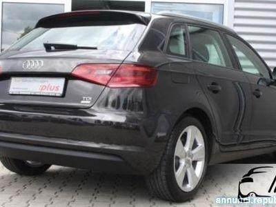 usata Audi A3 SPB 1.6 TDI clean diesel Ambition--VARI COLORI--