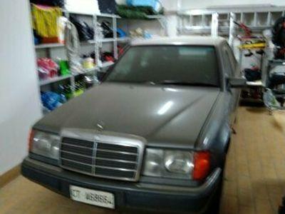 usata Mercedes E200 16