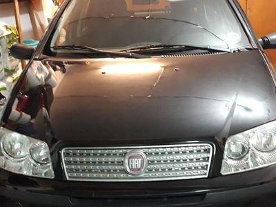 usata Fiat Punto Classic 1.3 MJT 16V 5 porte Dynami