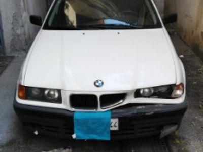 usado BMW 318 Altro modello - 1994 I