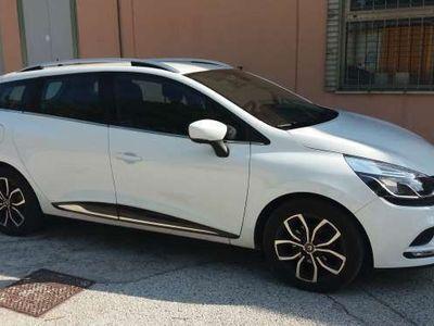 usado Renault Clio Sporter dCi 8V 75CV Start