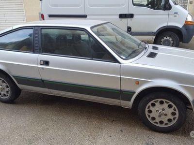 usata Alfa Romeo Sprint Sud1500 Quadrifoglio Verde 1983
