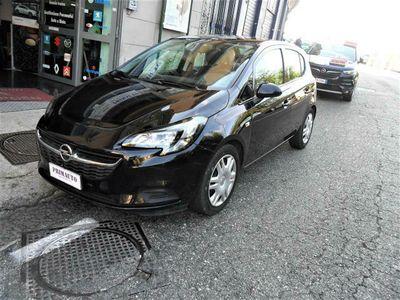 usata Opel Corsa 1.2 5 porte Advance