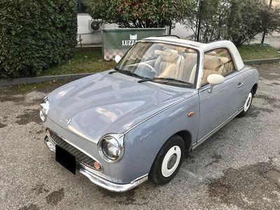 usado Nissan Figaro Altri modelliRHD - Cambio automatico