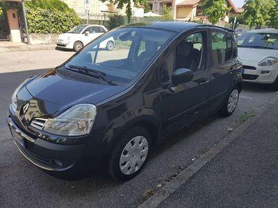 usata Renault Modus 1.2 16V Expression LEGGI BENE
