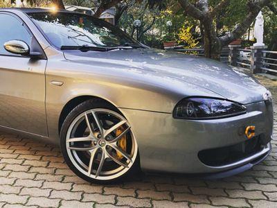 brugt Alfa Romeo 1900 14716v q2