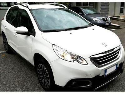 used Peugeot 82 PureTechAccess