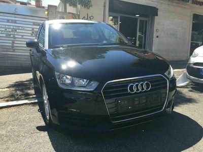 usata Audi A1 1.4 Tdi Sport