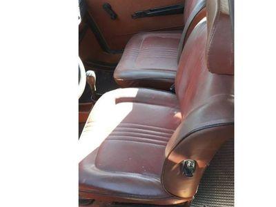 usata Fiat 127 II 1050 CL