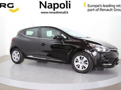 brugt Renault Clio dCi 8V 75 CV Start&Stop 5 porte Energy Duel