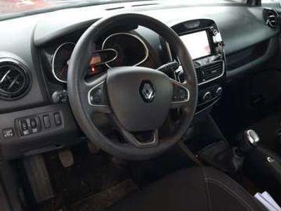 usata Renault Clio TCe 12V 90 CV GPL Start