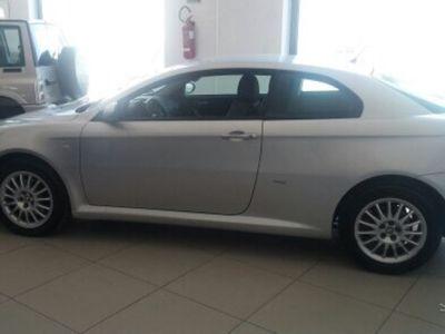 usado Alfa Romeo 1900 Gt