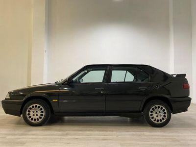 usata Alfa Romeo 33 1.3 IE cat Imola ^Ottime condizioni!