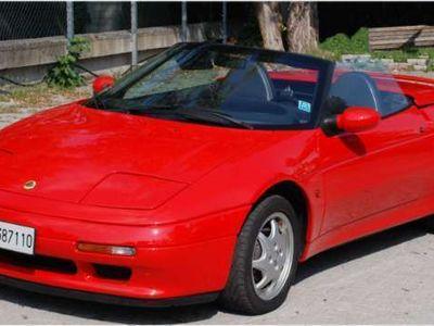 usata Lotus Elan - 1992