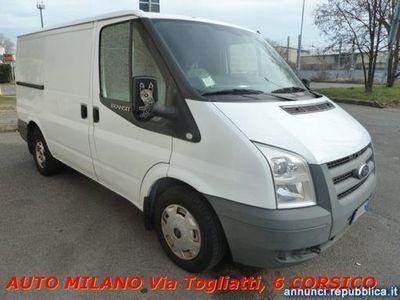 brugt Ford Transit 280S 2.2 TDCi/115 PC-TN Furgone Corsico