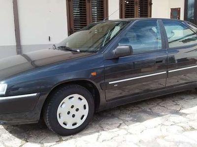 usata Citroën Xantia 1.8i cat SX