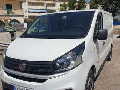 usata Fiat Talento Altri Allestimenti 1.6 MJT