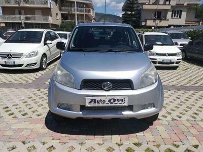 usata Daihatsu Terios 1.3 4WD CX GPL rif. 13377143