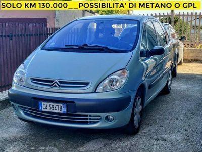 usata Citroën Xsara Picasso 1.8 16V Elegance
