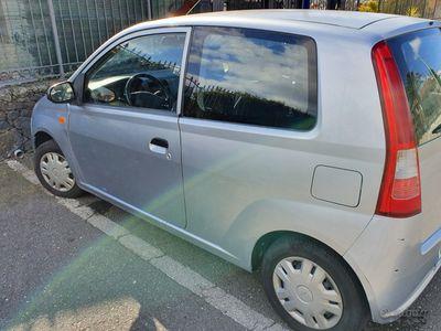 usata Daihatsu Cuore (03-07) - 2003