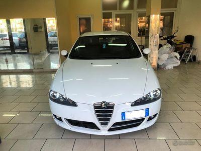 usata Alfa Romeo 147 1.6i Twin Spark Full Optional EURO4