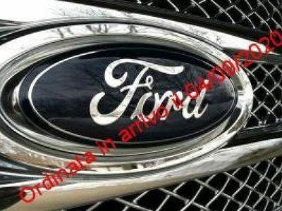 usata Ford Focus 1.5 EcoBlue 120 CV SW Business