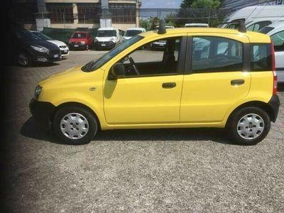 usata Fiat Panda 1.2 Active
