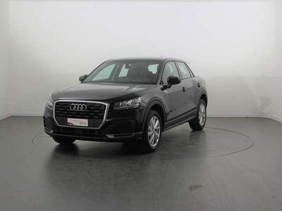 usata Audi Q2 30 1.0 tfsi s-tronic