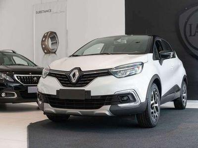 usata Renault Captur TCe 0.9 12V 90 CV Start&Stop Energy Intens