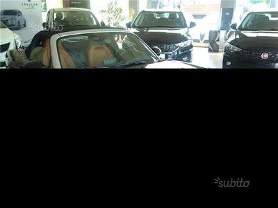 usata Fiat 124 Spider 1.4 MultiAir