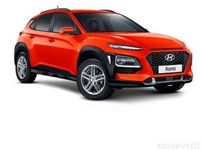 usado Hyundai Kona Kona1.0 T-GDI Comfort