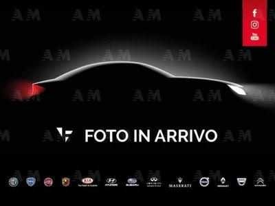 usata Fiat Panda 1.0 FireFly S&S Hybrid Launch Edition nuova a Villorba