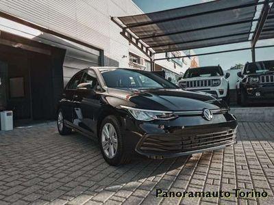 usata VW Golf 1.5 TSI EVO ACT Life