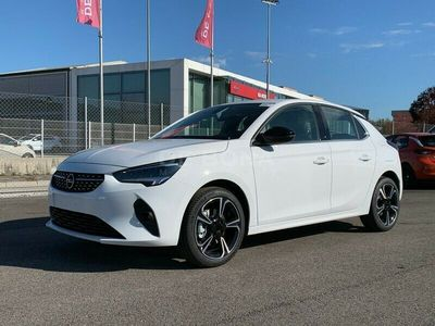 usata Opel Corsa 1.2 Elegance 100cv