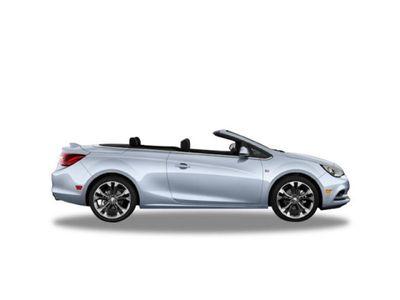usata Opel Cascada CDTI ECOTEC 170CV Start&Stop Cosmo usato