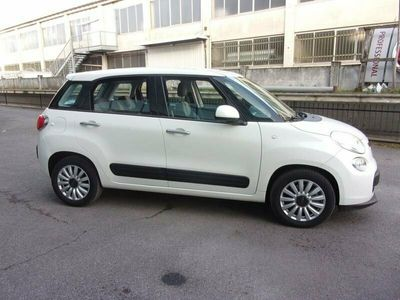 usata Fiat 500L 1.6 M.JET 120cv POP STAR EURO 6