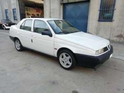usata Alfa Romeo 155 1.7i Twin Spark cat Benzina