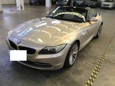 usata BMW Z4 sDrive23i AUTOMATICA-1PROPRIETARIO-BELLISSIMA ! Benzina