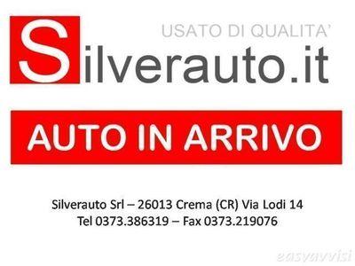 brugt Ford B-MAX usata del 2013 a Crema, Cremona, Km 72.993